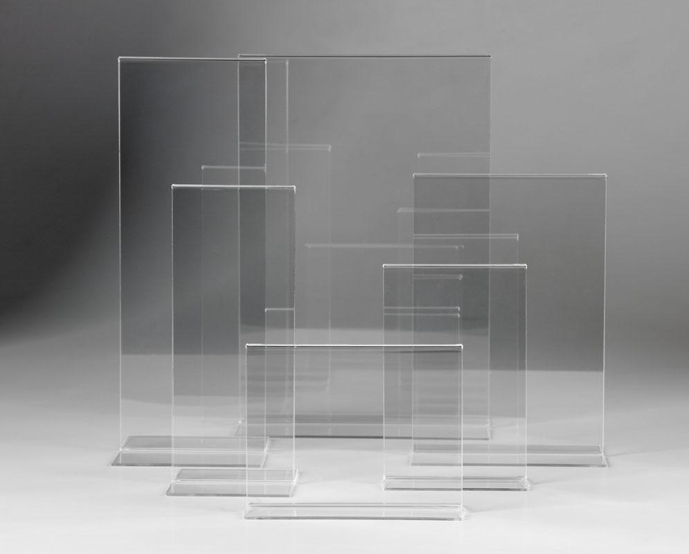 плексигласови изделияhttp://banermix.com/