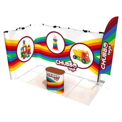 pos продукти http://banermix.com/
