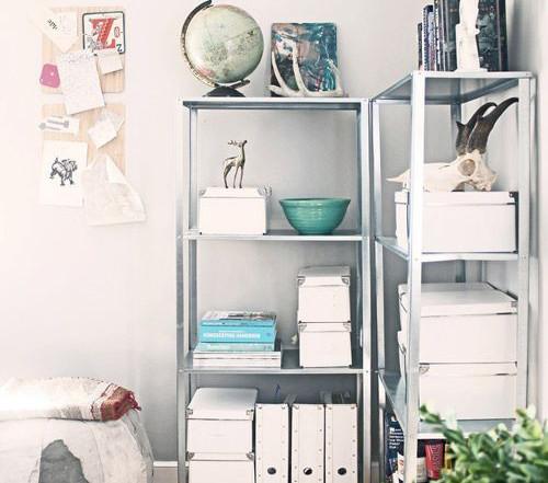 изработка и дизайн на стелажи http://banermix.com/