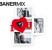 рамки за снимки http://banermix.com/