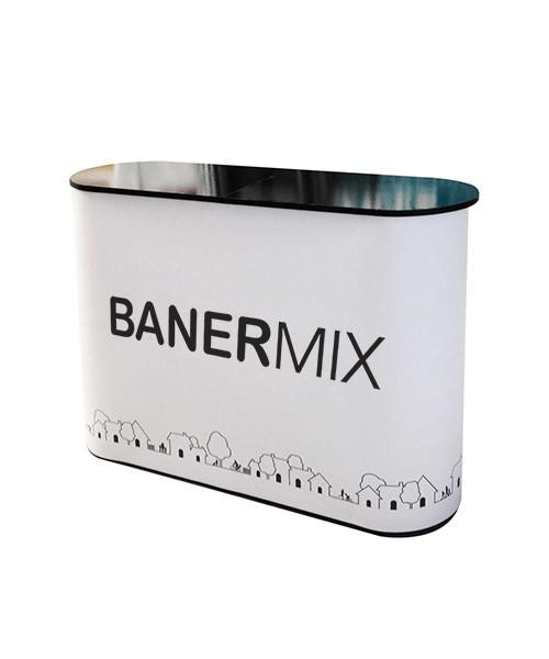 мини щанд pop-up http://banermix.com/