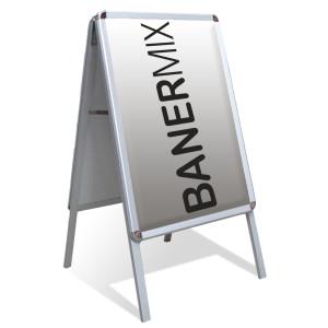 стоп реклама https://banermix.com/