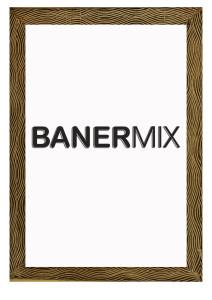 рамки за снимки https://banermix.com/