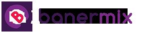Рекламни банери- BanerMix Лого